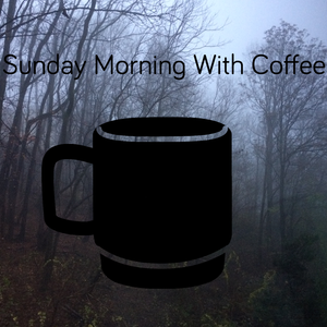 Sunday Morning With Coffee: DJ Erin E 03.04.2016