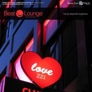VA - Beat Lounge 221