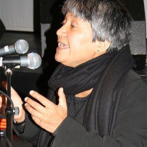 Hisila Yami