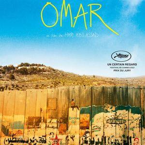 """Episode 65: """"Omar"""""""