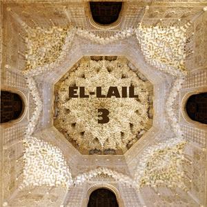 El-Lail 3