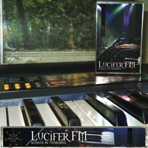 Lucifer FM 06/15 side A