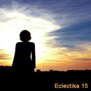 Eclectika 15