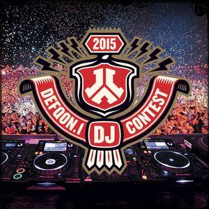2015 defqon 1 dj comp semi final mix