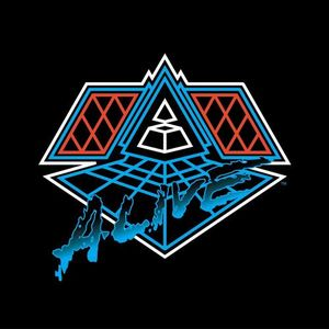 Daft Punk: Alive 2006 Setlist