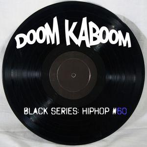 Black Series: HipHop #60