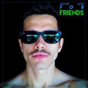 Mixtape Music 4 Friends ZERO