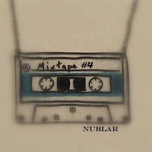 Mixtape#4 [Uk Garage] 2011.05.22