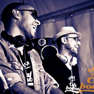 Our brand new Techhouse mix and one of our best!
