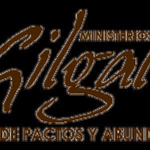 Predica 19 de agosto 2012 -Pastor Julio Gonzales - Ministerios Gilgal