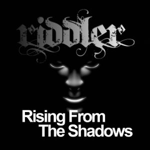 Rising from the shadows