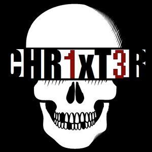 CHR1xT3R Mix 2013