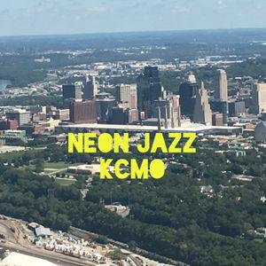 Neon Jazz - Episode 391 - 9.14.16