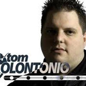 Tom Colontonio Sept/Oct Mix