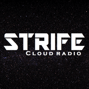 Strife Cloud Radio - 36TH