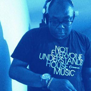 It's Got 2 B Housey! vol.3 (Groove Mix)
