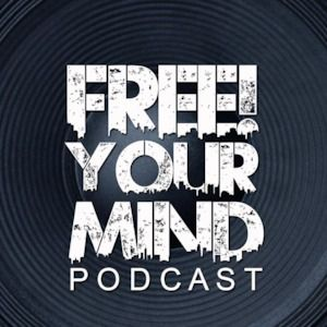 Free Your Mind - Episode 287