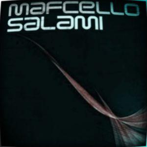 Mafcello Salami - Microtubules (D.P.C.)