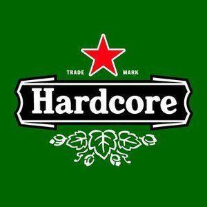 GST - Hardcore Reunion XXXIV.