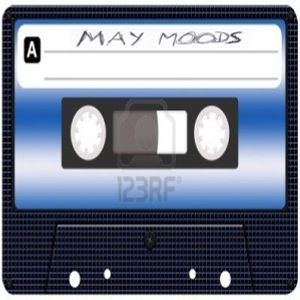 May Moods