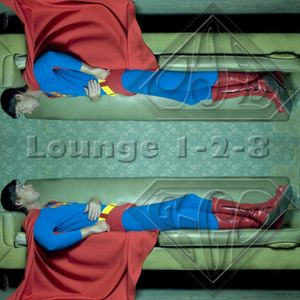 Lounge 1-2-8