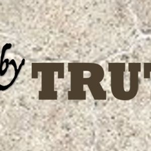 Marked by TRUTH