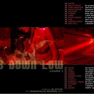 Lights_Down_Low_mixed_by_dj_stylez_2003-slowjam-
