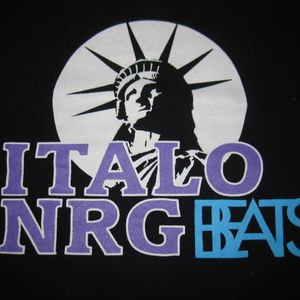 Italo Disco & Hi-NRG (non-stop ultimix) 80s DANCE NEW GENERATION BEATS