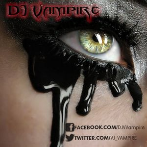 DJ Vampire - Into 80's