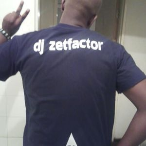 DJ Zetfactor ~ Neverland 15 Minute Mix