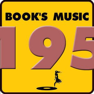 Book's Music #195
