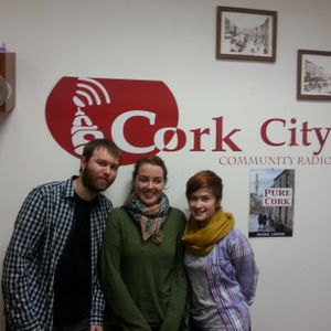 The Cork Music Show 10/11/2013