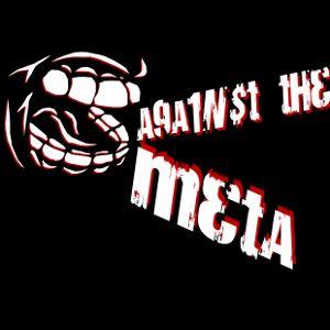 2014-04-02 Against the Meta
