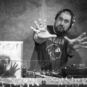 33AND45 KEEPERS - 160805 - DJ ROWMAN