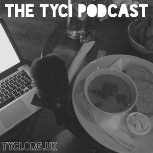 The TYCI Podcast: September 2015