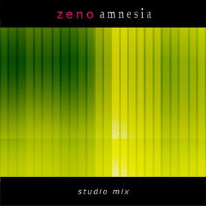 Amnesia Studio Mix