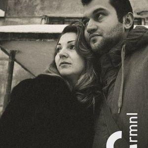Soletski & X-Enia – Criminalcast Podzemka