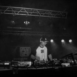 FREAK RADIO SHOW BROADCAST #52 - Oldschool Vinyl DJ Mix by Jack Wax - Techno