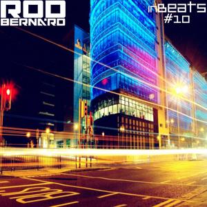 inBeats #10