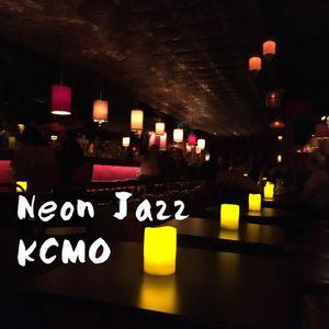 Neon Jazz - Episode 339 - 4.7.16