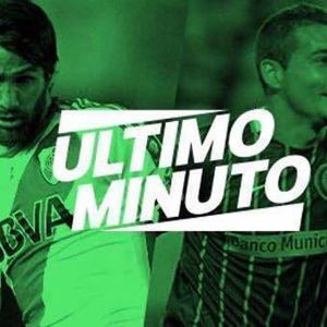 #beatdigital #ultimominuto / 19-06-17