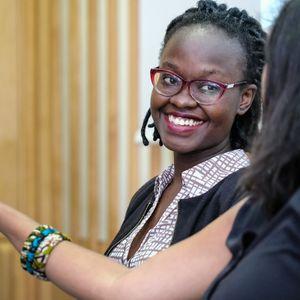Africa Writes 2018: New Writing from Uganda