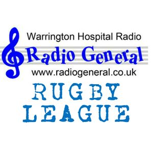 Warrington Wolves vs Huddersfield Giants Highlights 17-04-17