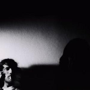 #36 KRIKOR, Exclusive Mix (for Télérama-Radio)