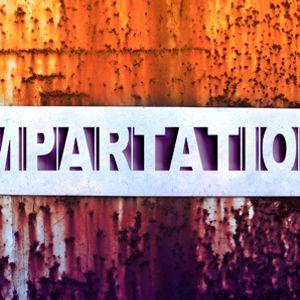 Impartation Needed