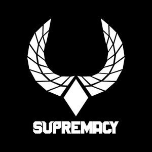 SUPREMACY WARM-UP MIX
