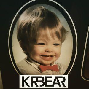 ViBES (ON AiR) @FM-XTRA - 12/05/17 - KrBear flow