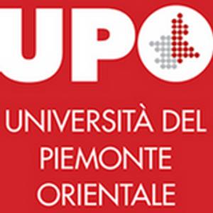 Radio 6023 INTERVISTA Martina Mazzillo, studentessa delle residenze EDISU di Vercelli