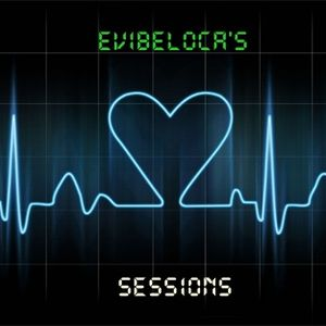 Evibeloca's heart session . episode 7