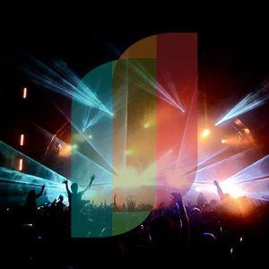 Set #10 - ZINKO para a EDM Portugal